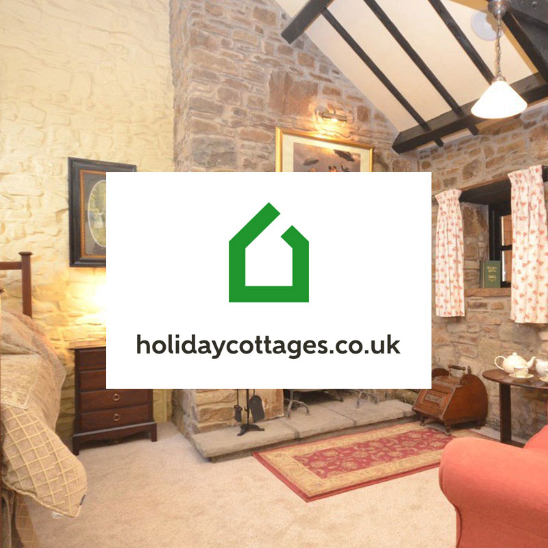 Dog Friendly Holiday Cottages in the UK